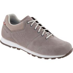 Dachstein Skyline LC Shoes Men grey